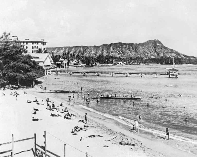 Waikiki 1910 copia