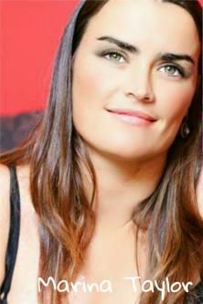 Marina Taylor