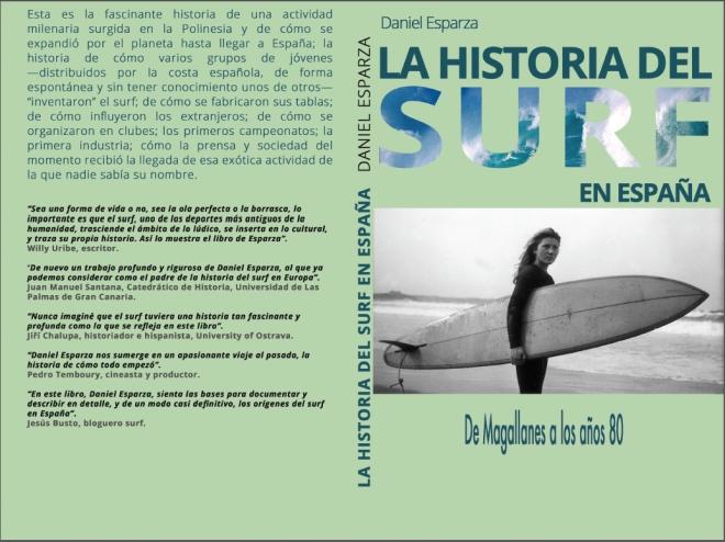 Portada y contraportada Surf Espana copia