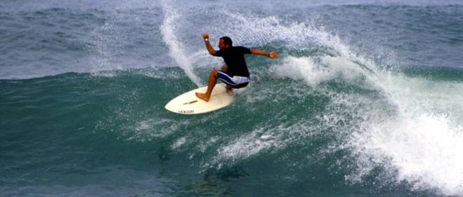 Alex surf 2 copia 2