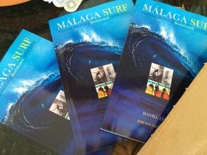 Foto Moni libros copia