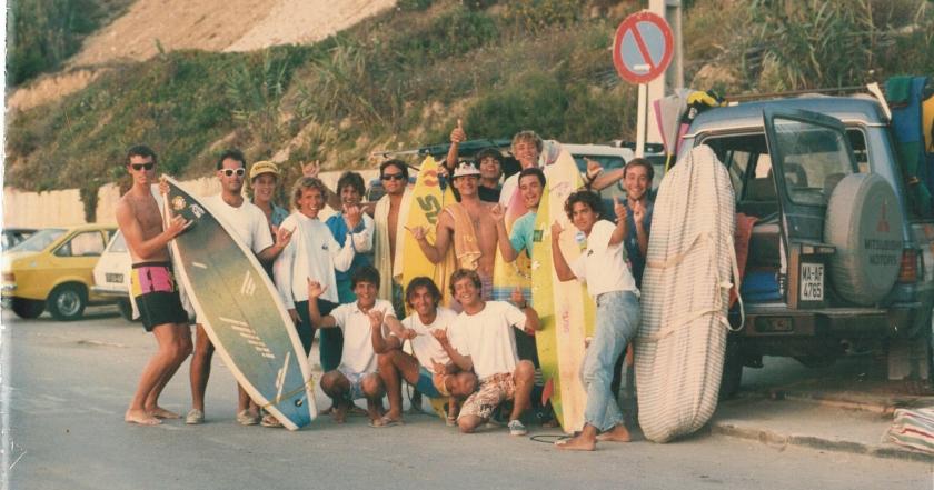 Surfistas Fuengirola y Marbella copia