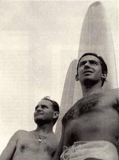 Elejoste y Pradera 1965 copia 2