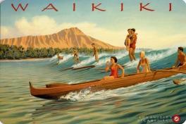WAIKIKI_-_SURFING_CANOE2