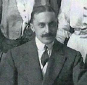 Ignacio de Arana recortada
