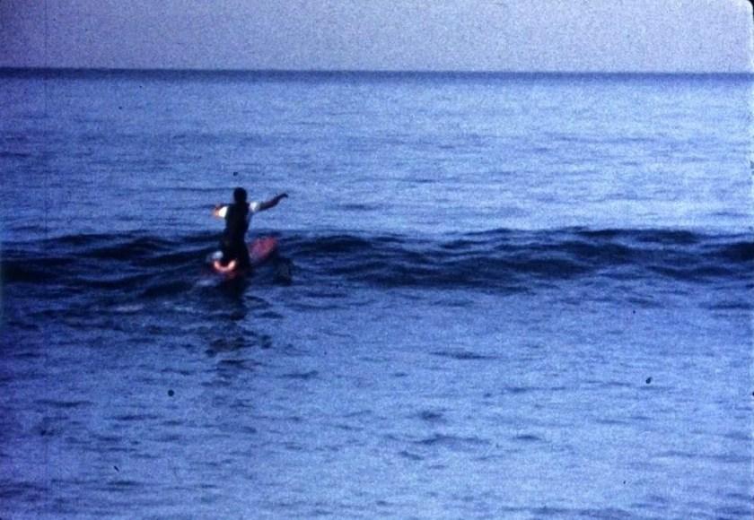 3. MECO SOMO 1966-67 (3)