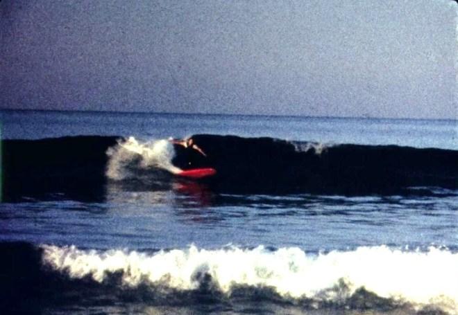 6. MECO SOMO 1966-67 (5).jpg