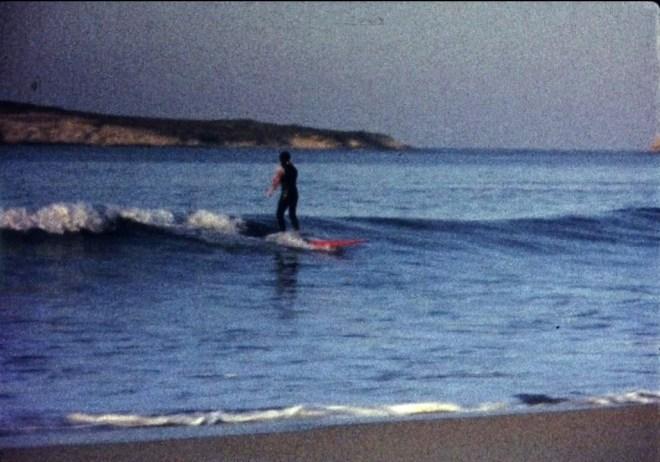 7. MECO SOMO 1966-67 (6)
