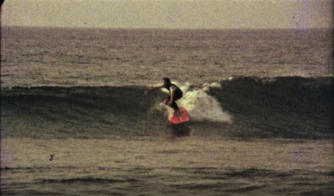 1. meco inicios surf---