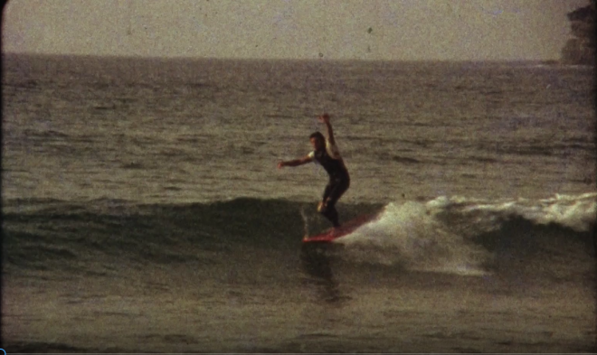 4. meco inicios surf-----