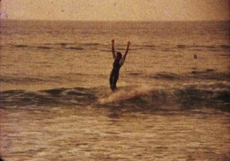 7. MECO LOREDO 1966-67 (6)