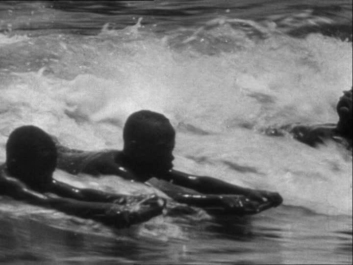 Camerun 1938