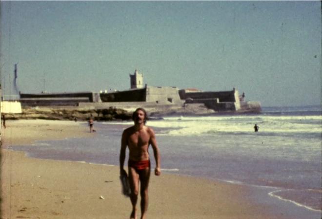 carcavelos-meco-1973