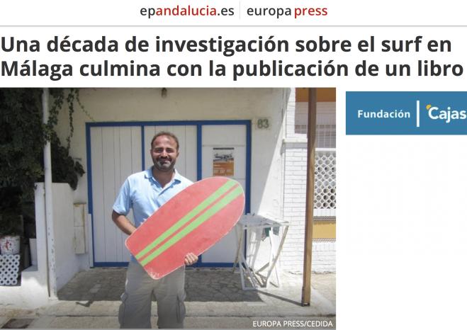 Malaga surf libro 1 Europa Press.png