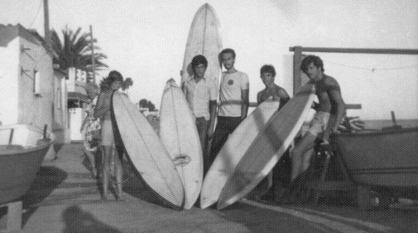 MalagaSurfingClub_16-08-1976 copia