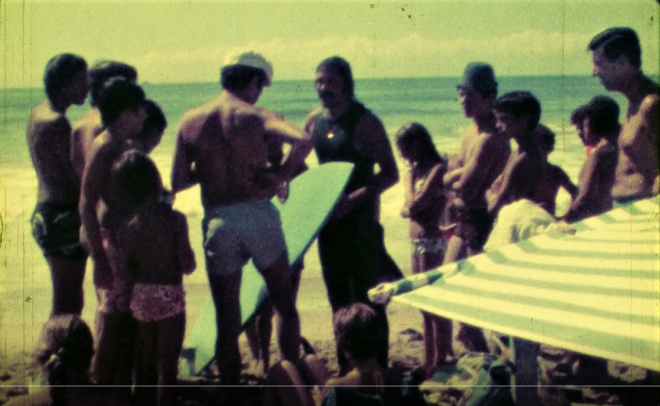 meco carcavelos 1973---