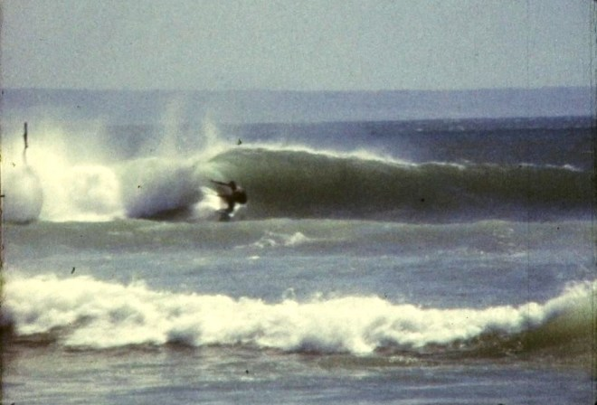 MECO CARCAVELOS IZQUIERDA 1973