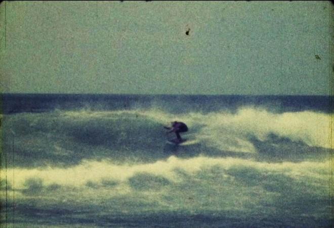 MECO GUINCHO PORTUGAL 1973 (3)