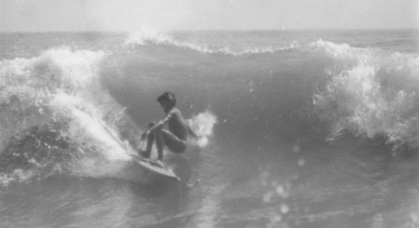 SURF_Carlos Sauco_(1) copia 2